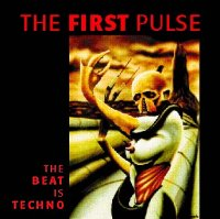 The First Pulse